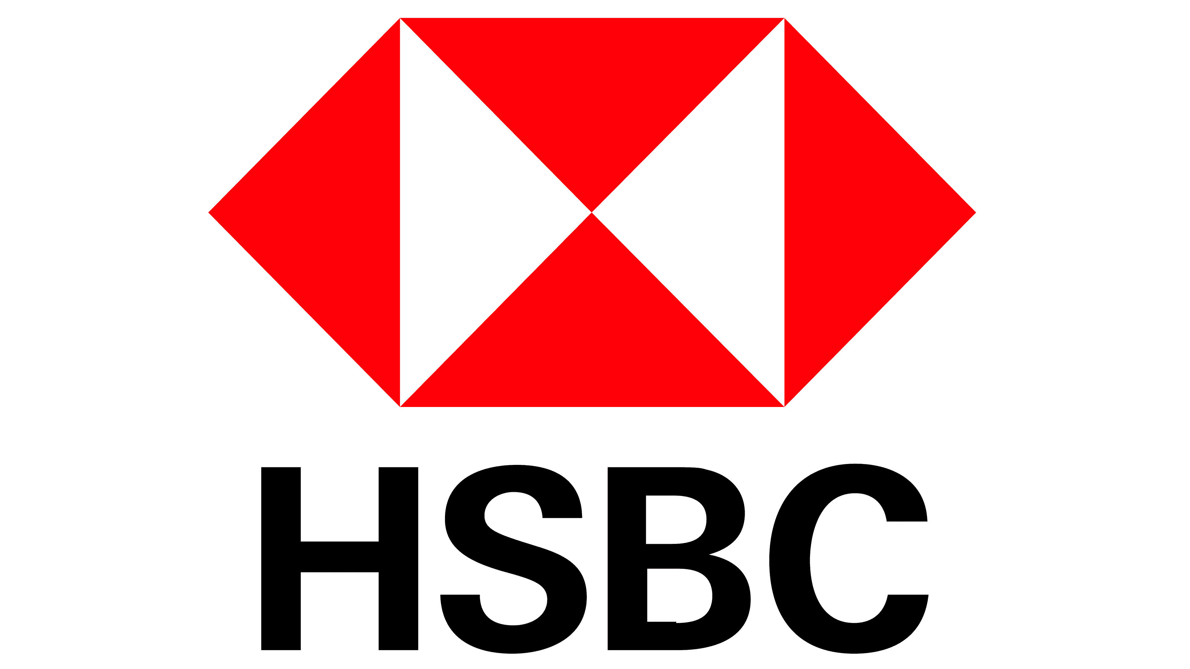 HSBC-Symbol
