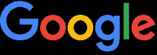 googlelogo_color_160x56dp