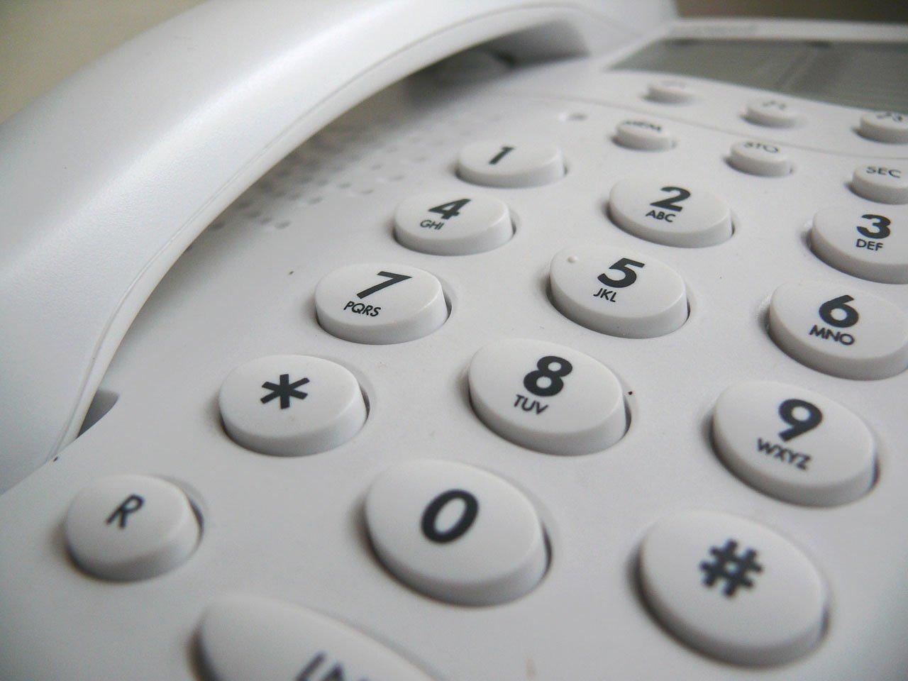 phone, home, telephone-2127.jpg
